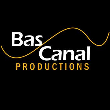 Bas Canal Productions