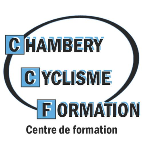 Chambéry Cyclisme Formation
