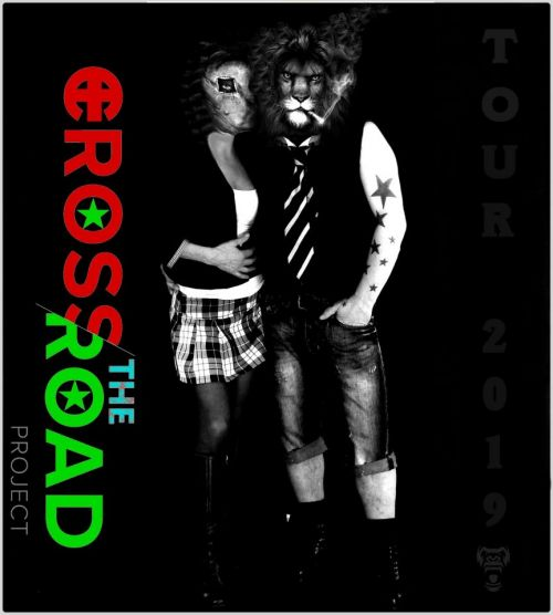 Concert - the CrossRoad Project