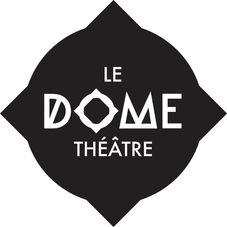 Le Dôme Théâtre - Albertville